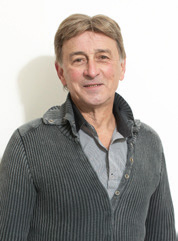 Bernard DEQUAIRE