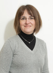 Denise PEROUELLE