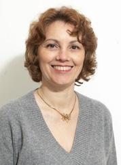 Émilie VALLET