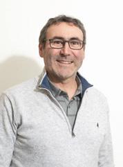 Éric LEREBOUR