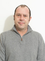 Philippe DARGENT