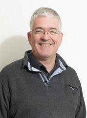 Serge CASTELLI
