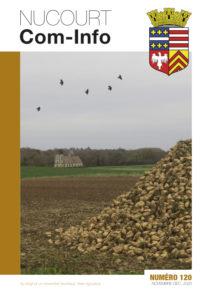 Nucourt Com-Info n° 120